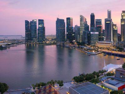 Ταξιδιωτικές προσφορές Singapore Airlines