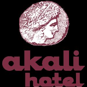 Akali Hotel