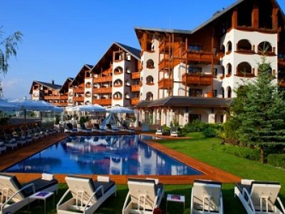 Ask2Travel Bansko