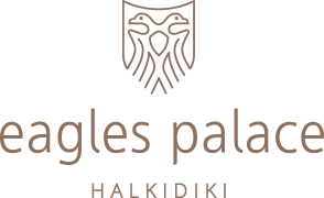 eagles-palace-logo