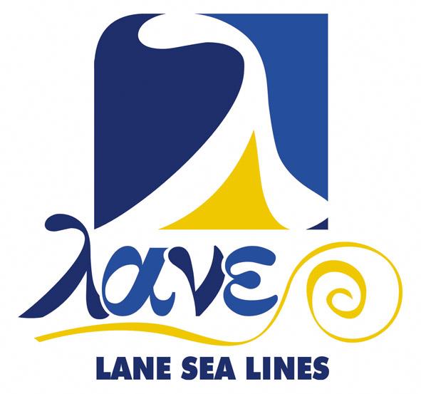 lane-lines