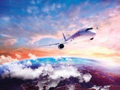 Qatar Airways Προσφορά