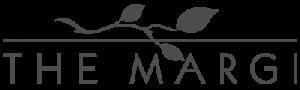 The Margi