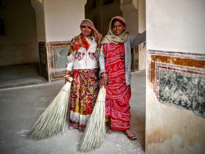 Cosmorama Voreia India