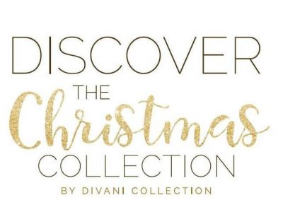 Divani Collection Hotels Christmas