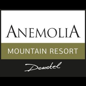 Domotel Anemolia