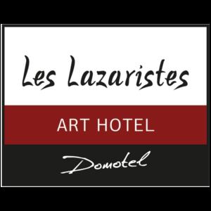 Domotel Les Lazaristes