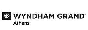 Wydham Grand Athens