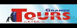 Grande Tours