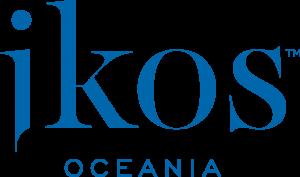 Ikos Oceania