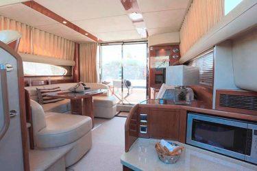 Yachts Sailing Ημερήσια κρουαζιέρα Μύκονο Σαντορίνη προσφορά yachting