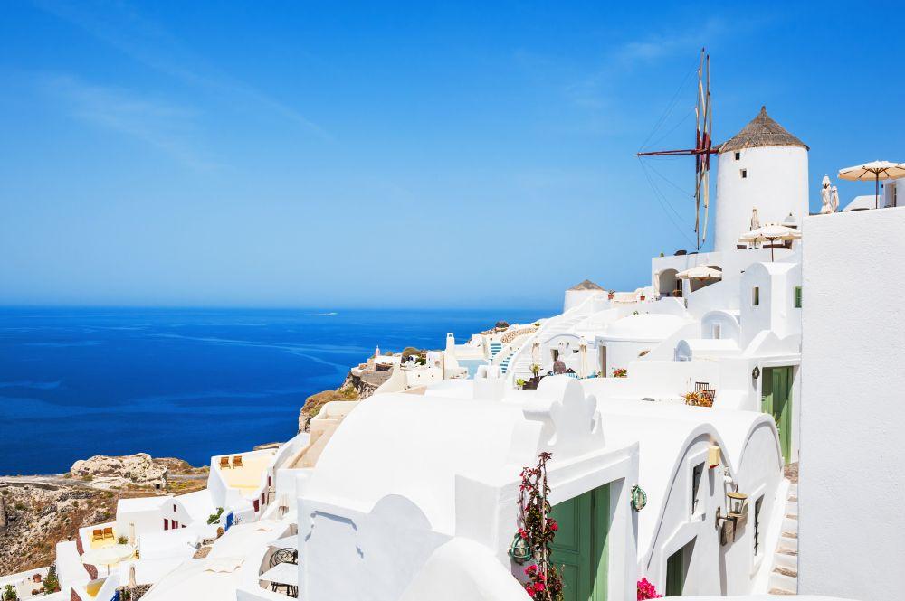 Ταξιδέψτε Έξυπνα Αυτή Άνοιξη Celestyal Cruises κρουαζιέρες Αιγαίο