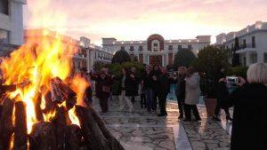 Epirus Palace & Congress Center