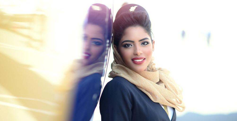 Gulf Air Νέες Προσφορές Ναύλων αεροπορικών εισιτηρίων