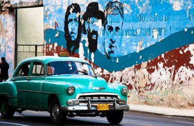 Travel Latino Αβάνα