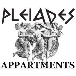 Pleiades Apartments