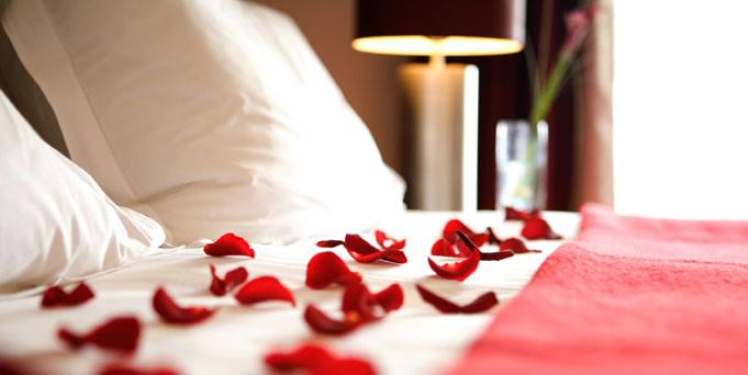 Γιορτάστε Polis Grand Hotel Ημέρα Αγίου Βαλεντίνου Ερωτευτείτε