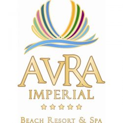 Avra Imperial Beach Resort & Spa