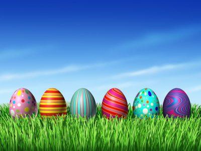 Grand Serai Congress & Spa Hotel Easter