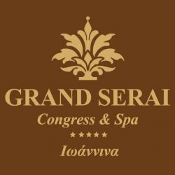 Grand Serai Congress & Spa