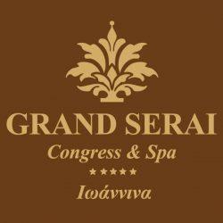 Grand Serai Congress & Spa