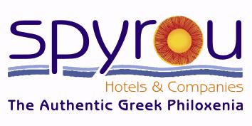 Spyrou Hotels