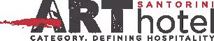 Art Hotel logo