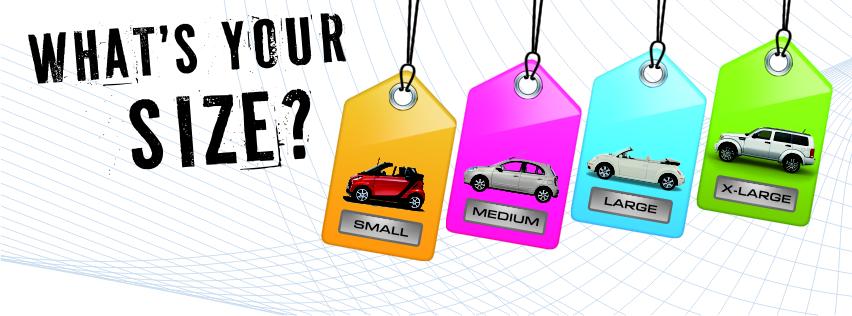 Κάντε Πάσχα Κρήτη κινηθείτε άνετα Avance Rent a Car