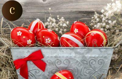 Civitel Hotels & Resorts Easter