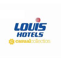 Louis Hotels logo