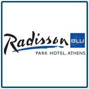 Radisson Blu Park Hotel Easter menu