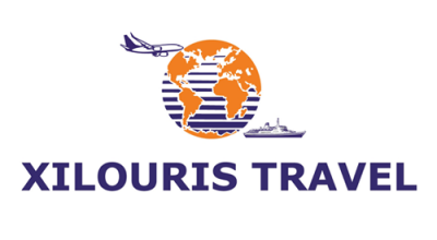 Xilouris Travel