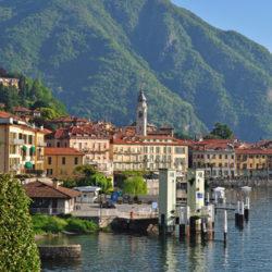 Manessis Travel Ταξίδι γιορτή Αγίου Πνεύματος λίμνες Βόρεια Ιταλία Ελβετία