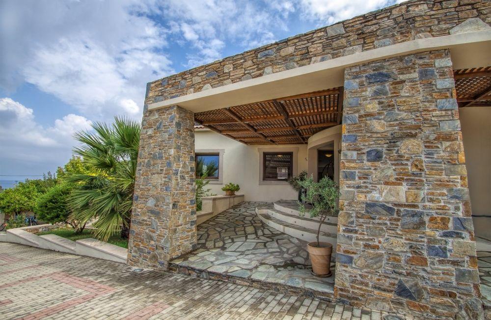 Μοναδική προσφορά διαμονής Skopelos Holidays Hotel & Spa Σκόπελος
