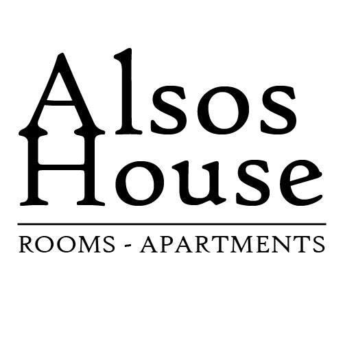 Alsos House