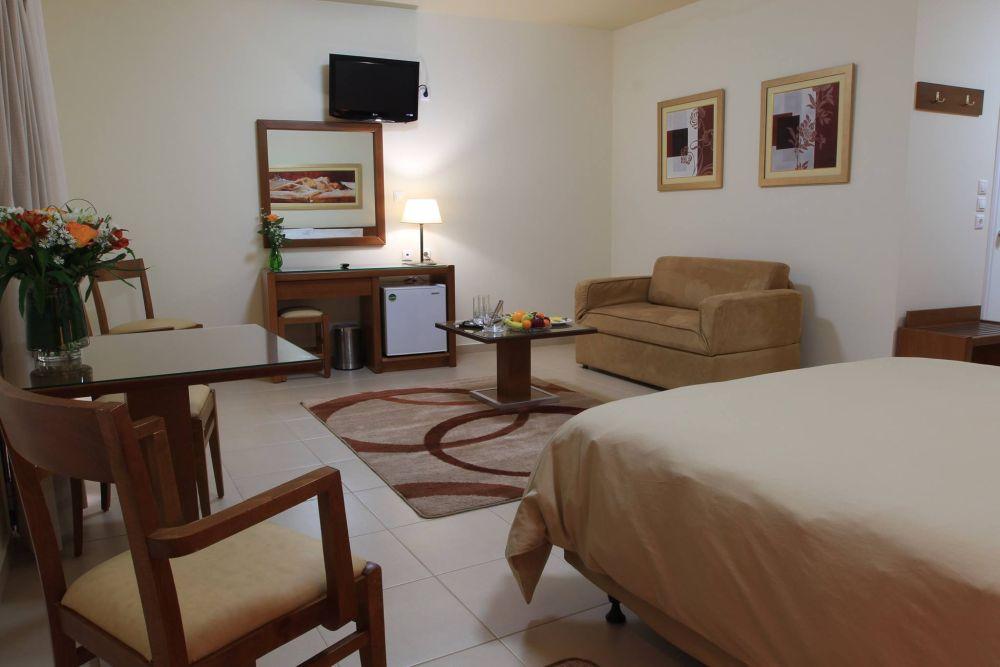 Καλοκαιρινές διακοπές Λαμιά Athina Hotel