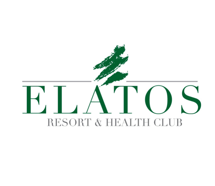 Elatos Resort & Health Club