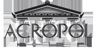 Acropol Hotel & Spa
