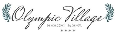 Olympic Village Resort & Spa