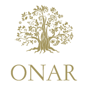 Onar Traditional Village