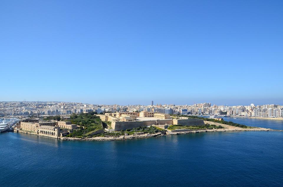 Μάλτα Masy Tours εκδρομή