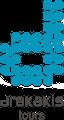 Drakakis Tours Logo