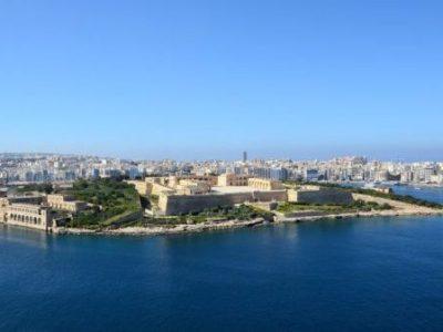 Masy Tours Malta