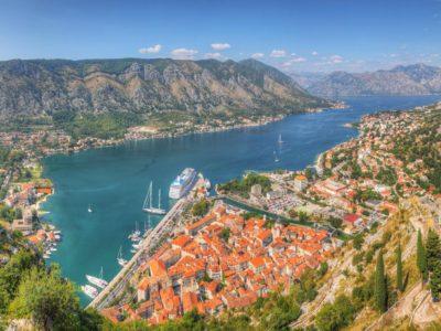 Navigator Travel & Tourist Services
