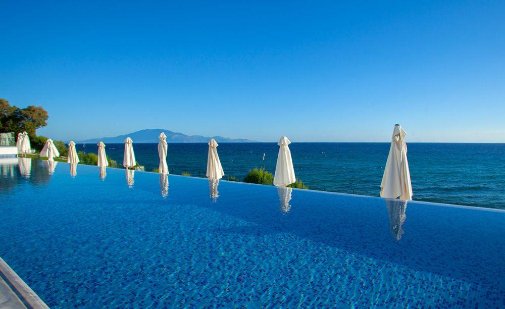 Sentido Louis Plagos Beach Hotel