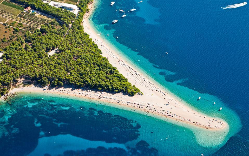 Signature Travel Croatia