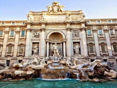 Smart Tours Rome