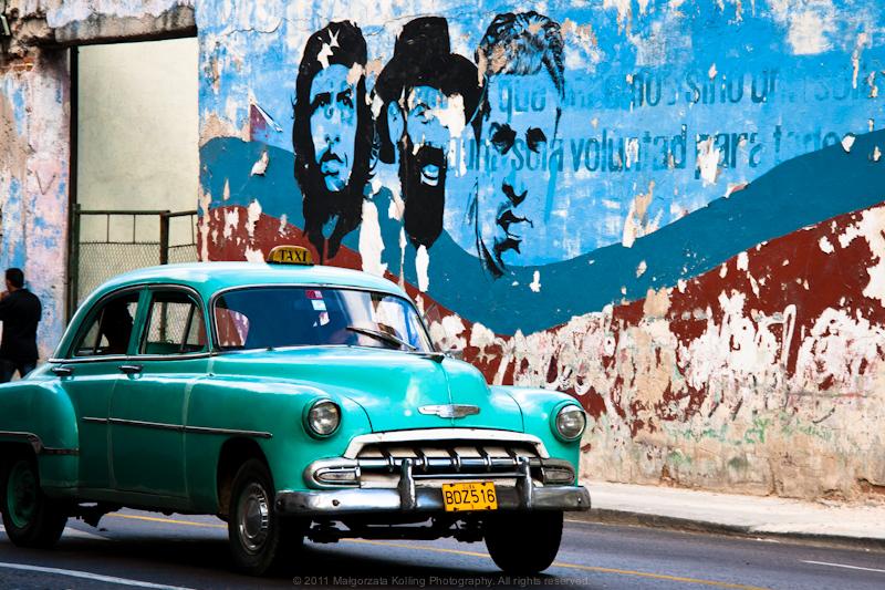 Travel Latino