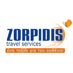 Zorpidis travel services
