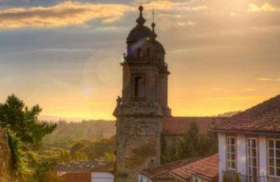 Fillipis Tours Spain